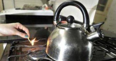Usuarios de Tucumán podrán participar de la audiencia pública para revisar la tarifa del gas