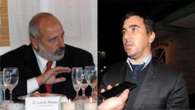 Tragamonedas: avanza la investigación por convenio con la UNLP
