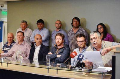 Partido Justicialista: la Celeste y Blanca ya está pensando en 2017