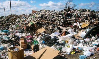 Ambientalistas, a favor de la planta de tratamiento final y reciclado de basura