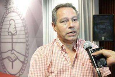 """""""La provincia afronta una emergencia complicada y la justicia mira para otro lado"""""""