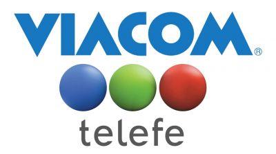 Para los nuevos dueños de Telefe, la compra se dio porque cambió el Gobierno