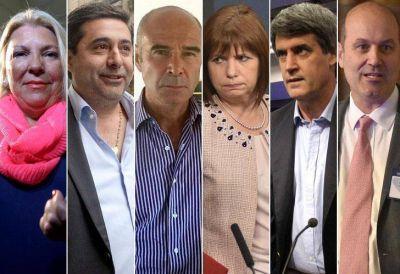 Las internas candentes del Gobierno que preocupan a Macri