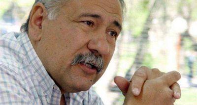 La Pampa presentó la denuncia penal al presidente del COIRCO