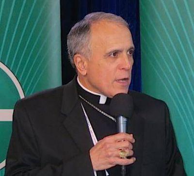 Estados Unidos: eligieron al nuevo presidente y vicepresidente de la Conferencia Episcopal