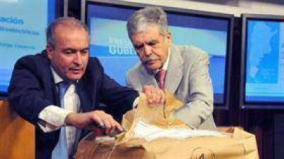 La fiscalía pidió procesar a De Vido y a López por coimas en el caso Skanska
