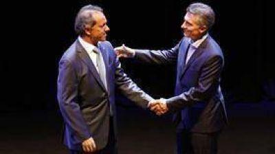 Amplio apoyo al proyecto sobre debates presidenciales obligatorios