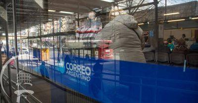 Compras en el exterior: culpan a la Aduana por las demoras