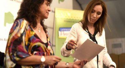 Vuelven los rumores sobre la renuncia de Ortiz al ministerio de Salud