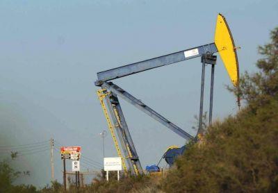 Se pedirá a la Nación que fije precio local para el petróleo