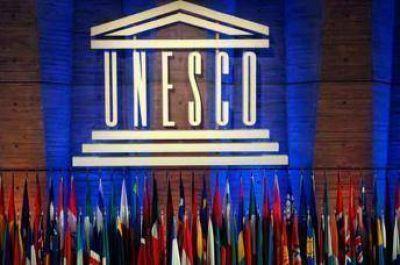 Unesco presenta volúmenes dedicados al estudio de la cultura islámica