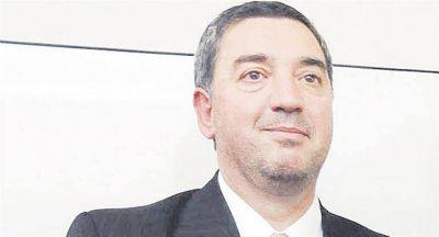 """Dura respuesta de rectores: """"No es una asociación ilícita"""""""