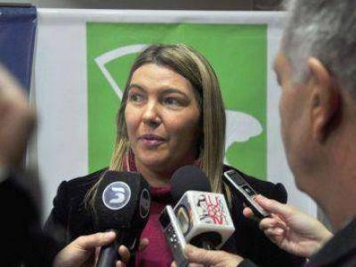 Gobierno quiere apurar obras de saneamiento y potabilización