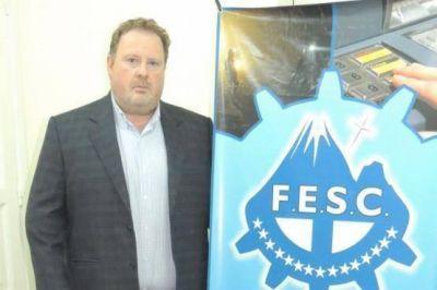 FESC adhiere al reclamo de comerciantes y Pymes