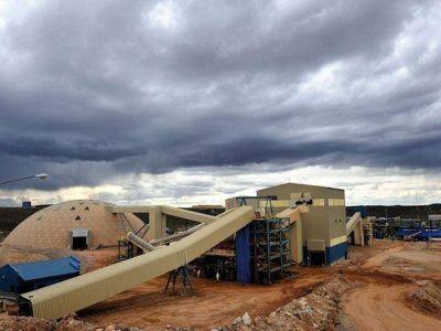 Carlocchia: Argentina retoma el camino de la competitividad