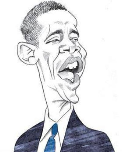 Obama advirtió a Europa sobre el auge del nacionalismo