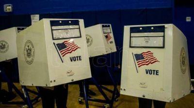 Una senadora presentó un proyecto para que el presidente salga del voto popular