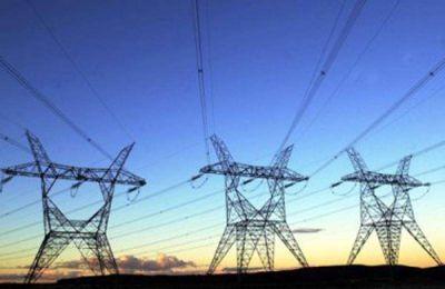Misiones reclamará compensación por estar al día en el pago del consumo eléctrico