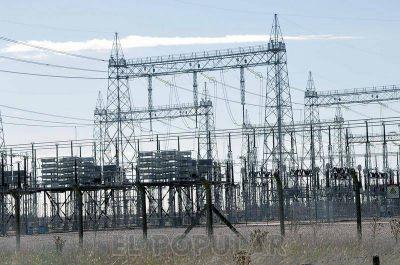 Olavarría será sede de una de las audiencias públicas por la tarifa eléctrica
