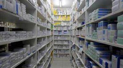 Dan marcha atrás con el plan de precios cuidados para medicamentos