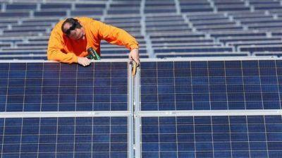 Perovskita: ¿el próximo material base de la energía renovable?
