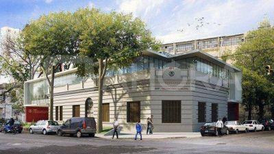 Invertirán 32 millones de pesos en el centro de salud municipal N° 1