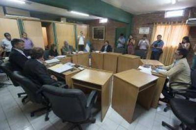 Fracasó otra sesión del Concejo y se agrava la crisis política en Yerba Buena