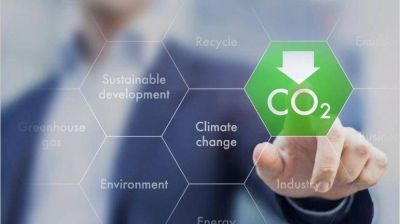 El top ten de la sustentabilidad