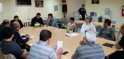 Emergencia social: La CGT Atlántica apoya la movilización nacional del próximo viernes