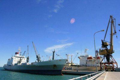 ¿Se podrían eliminar los reembolsos por los puertos patagónicos?