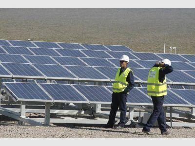 Hay una nueva oportunidad para planes de energía solar