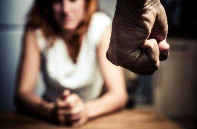 El INDEC tiene registrados más de 100 mil casos de violencia de género