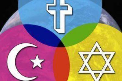 Cierre del curso de formación en y para el Dialogo Interreligioso en Buenos Aires