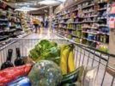 Para la CGT, la inflación fue de 1,84 por ciento en octubre