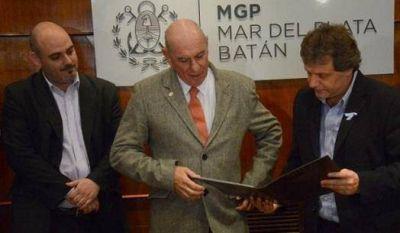 Caso Pulti: citan al ex Secretario de Hacienda; en marzo elevarían causa a juicio oral