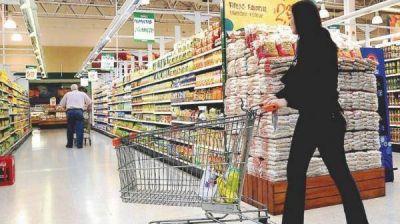 El Bono de fin de año y el Ahora 18 generarían una recuperación en el consumo