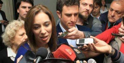 """Vidal visitó el distrito 100 y respaldó a Salvai: """"CFK y Massa han sido reconocidos años atrás"""""""