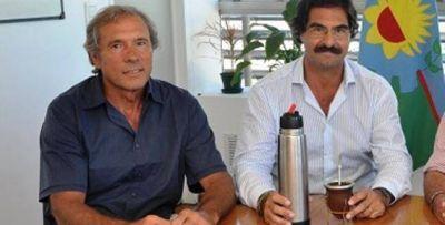 Confirman presencia del Ministro Sarquís el sábado en el Encuentro de Producciones Intensivas