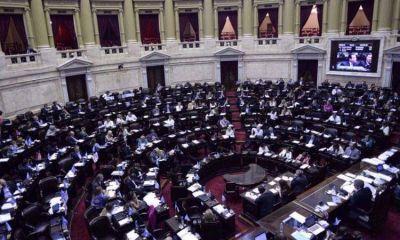 Diputados reserva el 14 de diciembre para tratar reforma electoral, estancada en el Senado