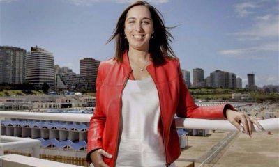 Millonario plan de Vidal para mostrar su gestión en la vidriera del verano