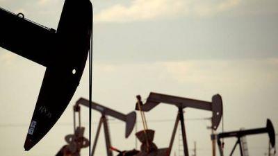 Descubren en Texas el mayor yacimiento de petróleo de la historia de Estados Unidos