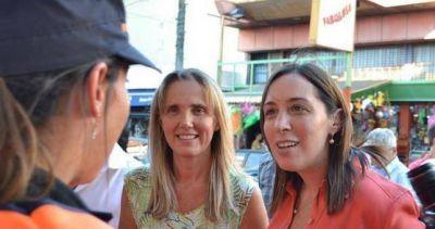 Gladys Gonzalez acumula denuncias judiciales en su paso por el SOMU y rifa su futuro electoral