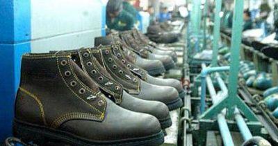 Calzado: subió la importación un 30% y se perdieron miles de empleos