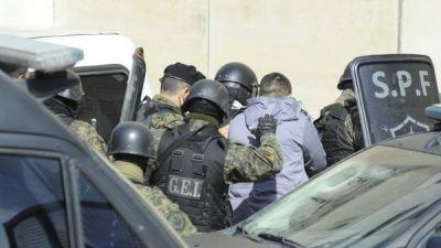 Un arrepentido acusó a un socio de Báez por pagar coimas a Petrobras