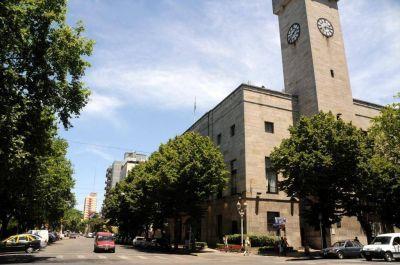 El gobierno de Arroyo pide prorrogar la emergencia económica y financiera