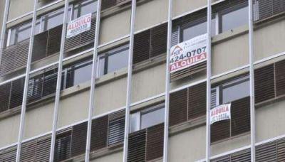 En Salta, los alquileres subirían un 25% el año que viene
