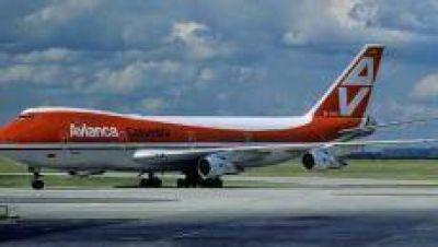 Tucumán avanza en las negociaciones para sumar vuelos internacionales