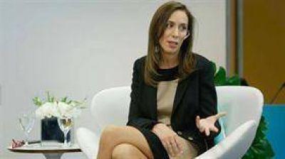 Cambiemos evalúa apostar a figuras nuevas para centralizar en Vidal