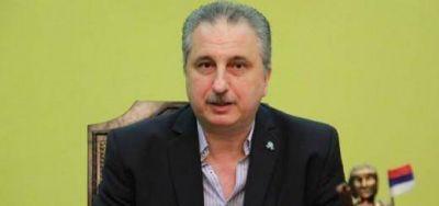 Passalacqua felicitó al Ministerio de Gobierno y a la Policía provincial por el operativo anti droga en Jardín América