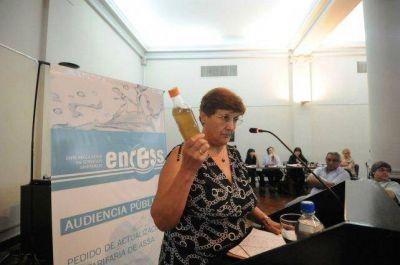 Se vienen las audiencias públicas para debatir las subas de EPE y Aguas